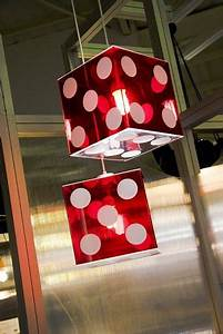 17 Best images about Casino Theme ♥ ♦ ♣ ♠ on Pinterest ...
