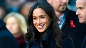 Meghan Markle will spend Christmas Day with Prince Harry ...