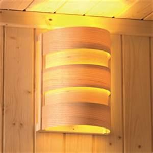 Klassische Brettspiele Aus Holz : market klassische lampe aus holz ~ Markanthonyermac.com Haus und Dekorationen