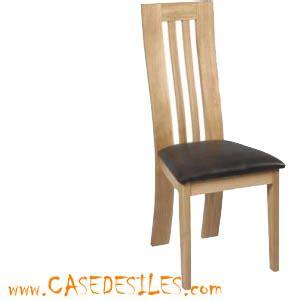 chaise en bois coloniale 224 prix r 233 duit casedes 238 les