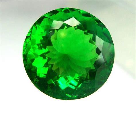 Emerald  Learning Geology. Cost Emerald. Real Gold Earrings. Emerald Diamond Bracelet. Topaz Diamond. 47mm Watches. Dna Pendant. Beach Ank0 3 Carat Diamond. 10th Anniversary Band