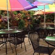 el patio mexican restaurant 26 photos 21 reviews