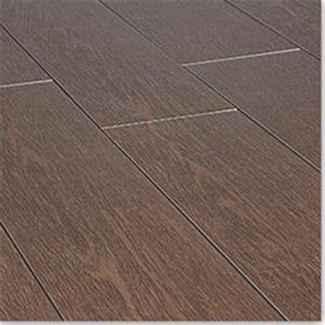 reviews cabot porcelain tile woodstone series