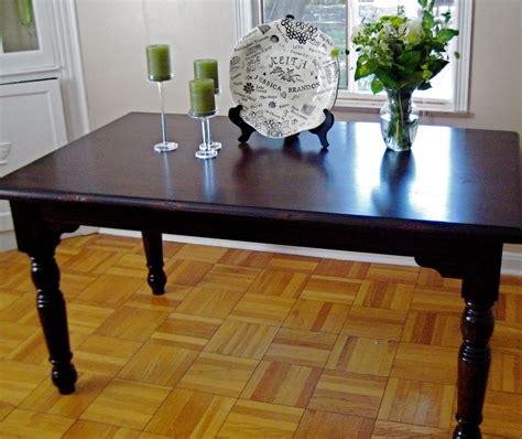 100 laminate dining room tables dining room mid