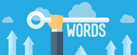 How To Generate The Best Seo Keywords For Your Business. 30 Hours Osha Training Online. Kckcc Technical Education Center. Business Class Cheap Tickets. Divorce Lawyers Boston Ma Colleges For Music. Home Security Consumer Reports. Jpmorgan Chase My Rewards Seo Courses London. Paralegal Schools In Nj Razorgator Promo Codes. Broken Engagement Sell Ring Nanny Denver Co