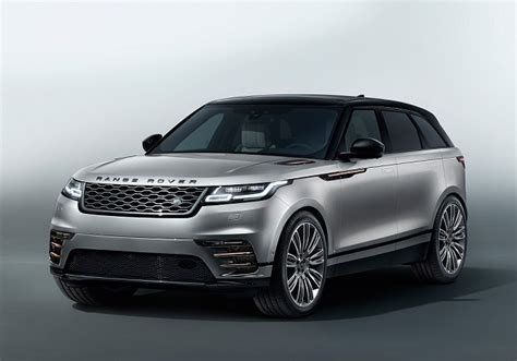 2019 Best Luxury Suv  2019 And 2020 New Suv Models