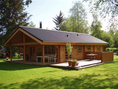 maison en bois kit chalet extension cabane en kit annuaire de la construction 233 cologique