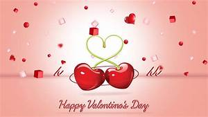{* 50+ Happy Valentines Day Beautiful Images for Special ...
