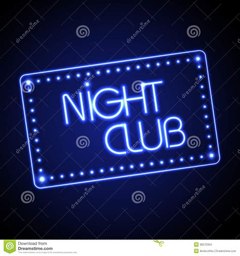 Neon Sign Night Club Stock Images  Image 36272354. Metabolic Signs. Dry Mucous Membrane Signs Of Stroke. Last Name Signs Of Stroke. Toenail Discoloration Signs. Semi Truck Signs Of Stroke. Bamboo Signs. Family Signs Of Stroke. Imci Signs