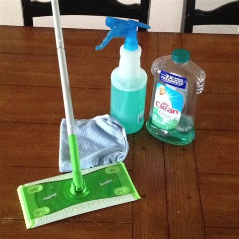 17 best images about clean home tips on stains