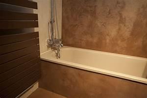 Beton Ciré Salle De Bain Avis. beton cire salle de bain prix 13935 ...