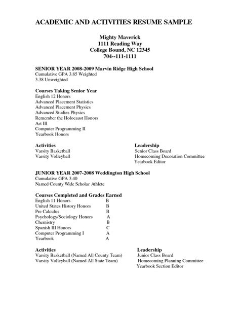 High School Senior Resume  Best Resume Collection. Billing Clerk Resume. Resume Purdue Owl. Resume Templates Mac. Resume En Español. Economics Resume. Resume Vs Biodata. Mail Matter For Sending Resume. Cna Resume Description