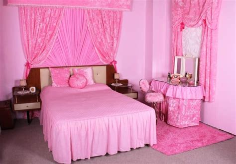 30 Outstanding Bedroom Designs For Teenagers 2017 Sheideas
