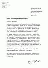 exemple de lettre de motivation pour hotesse d accueil lettre de motivation 2017