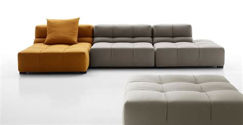 tufty time sofa ebay 10 jahre tufty time b b italia