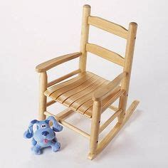 children s rocking chair kohl s