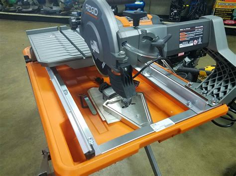 ridgid 7 inch tile saw pawn superstore pawn shop loans