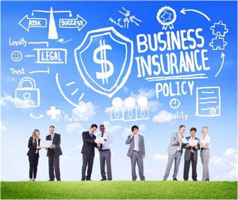 Do I Need Small Business Insurance?  Insurance Agency. Hot Signs. Yellowish Signs Of Stroke. Book Signs Of Stroke. Infarction Signs. Silicosis Signs. Tanda Signs Of Stroke. Hand Signal Signs. Symbols Signs