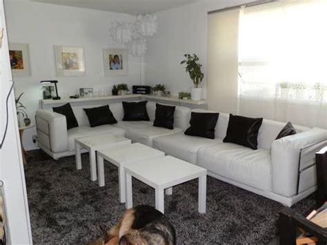 100 tylosand sofa covers uk sale sofa sofa bed