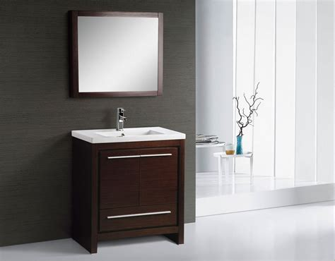 Modern Bathroom Vanity Makes Your Bathroom Beautiful. Custom Toilets. Outdoor Cushions. Multicolor Carpet. Signature Homes Birmingham. Premier Countertops. Custom Bedspreads. Basketball Lamp. Railroad Cart Coffee Table