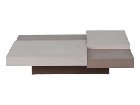 Les concepteurs artistiques: Table basse roche bobois occasion