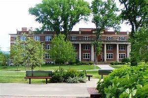 11 Top-Ranked Tennessee Colleges and Universities