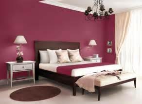 Ideen Schlafzimmer Farbe : die besten farben f r schlafzimmer 19 ideen ~ Markanthonyermac.com Haus und Dekorationen