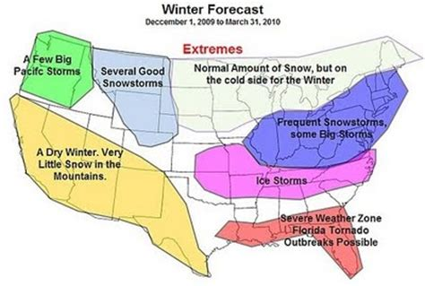 accuweather range forecast winter 09 10 ny ski