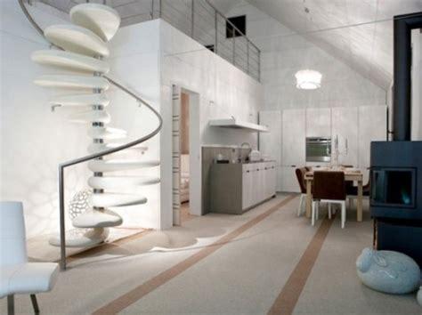 modern italian interior design 4