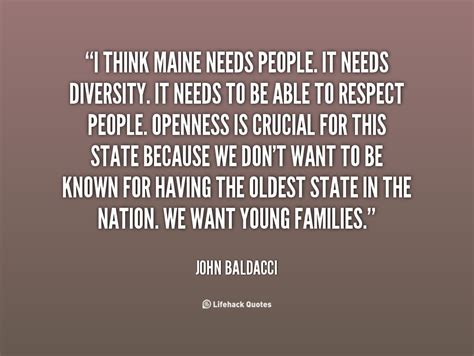 Quotes About State Of Maine Quotesgram. Quotes On Deep Sadness. Crush Wisdom Quotes. Sassy Wine Quotes. Xmas Fashion Quotes. Smile Related Quotes. Love Quotes Quotes For Her. Single Dad Quotes. Quotes About Change Yahoo Answers