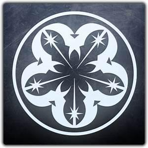 Jedi Council Podcast (@JediCouncilShow) | Twitter