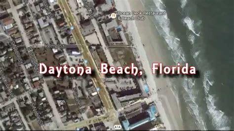 daytona florida daytona inn resort oceanfront hotel near deck