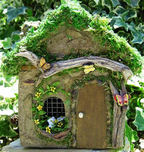 Gnome Homes For Gardens florist wilmington nc bloomers flowers wilmington
