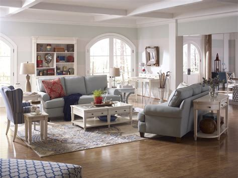 5 Different Decorating Styles How To Find Yours  Bellacor