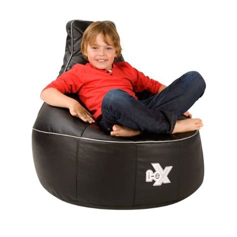 bean bag gaming chair 28 images hi bagz gaming beanbag