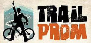 Second Annual Trail Prom | Northwest NC Mountain Bike Alliance