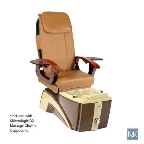 100 lexor elite pedicure chairs elite lexor pedicure chairs spasalon us furniture chair