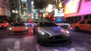 The Crew Premiere Gameplay Trailer, Screenshots and ...