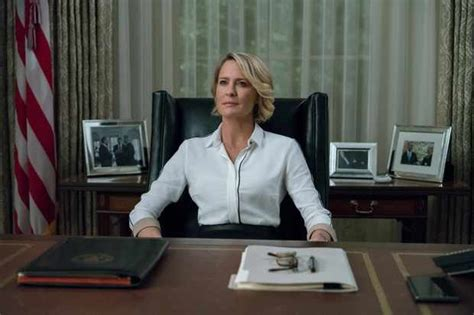 House Of Cards Season 6 Netflix Release Date, Cast, Plot
