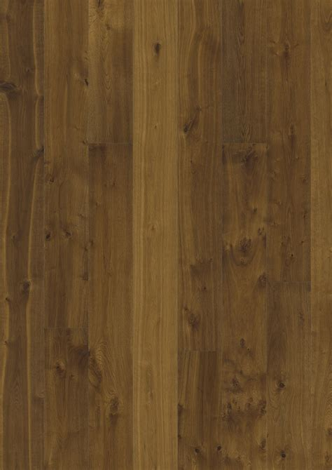kahrs oak sevede engineered wood flooring