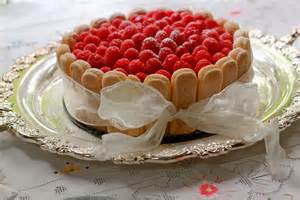 mascarpone dessert for the of yum