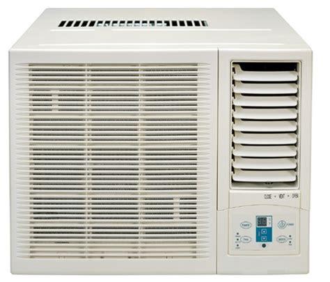 climatiseur monobloc dans sa connaissance de la voiture de garage