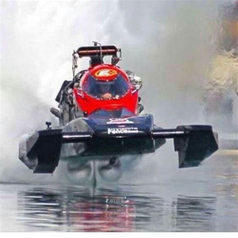 Drag Boat Racing Facebook by Bad Ass Picture Of Whiskey River Top Fuel Hydro Drag Boat