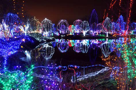 Best Outdoor Christmas Decorations  Cbs News