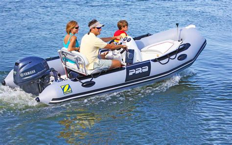13 Foot Inflatable Boat by 13 Foot Boats For Sale In Mi Boat Listings