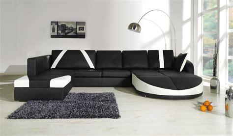 canap 233 en cuir pas cher royal sofa id 233 e de canap 233 et meuble maison