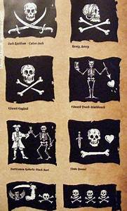 17 Best images about Pirate Flags on Pinterest | The ...