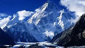 Pakistan, hintergrundbilder, natur, kostenlose ...
