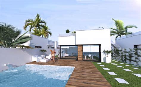maison a vendre avec piscine murcia espagne 506377c91287d1ff1c6b47260a3624d7 jpg