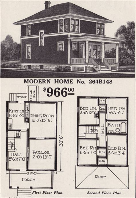 an american foursquare story brass light gallery s
